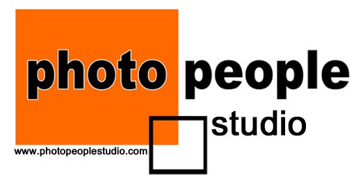 Photopeople Studio